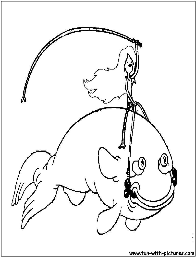 Adventure time coloring pages free printable colouring for Marceline coloring pages