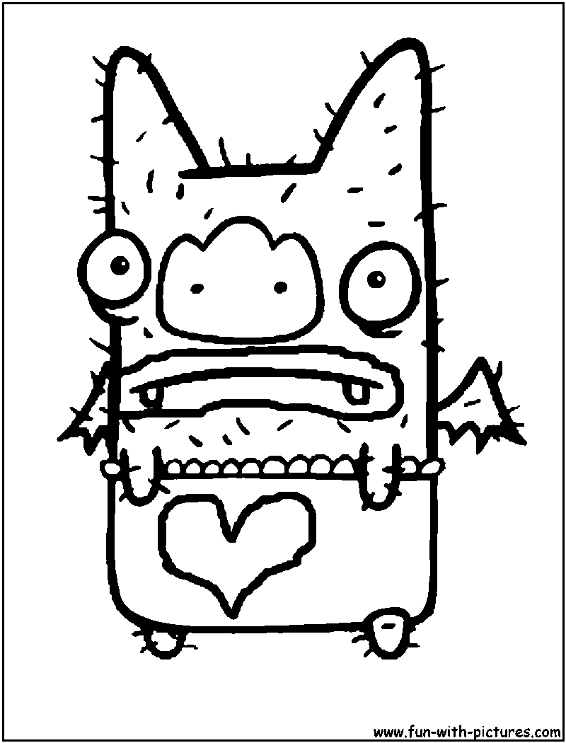 almostnakedanimals coloring pages free printable colouring pages