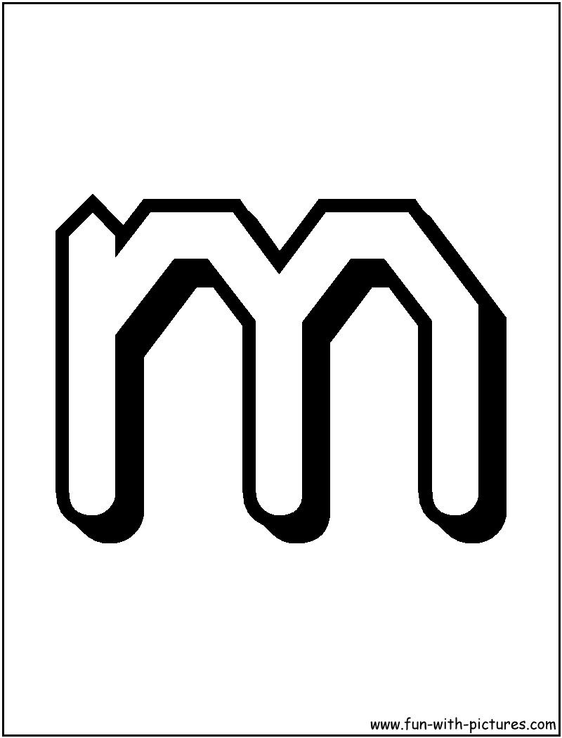 m - photo#48