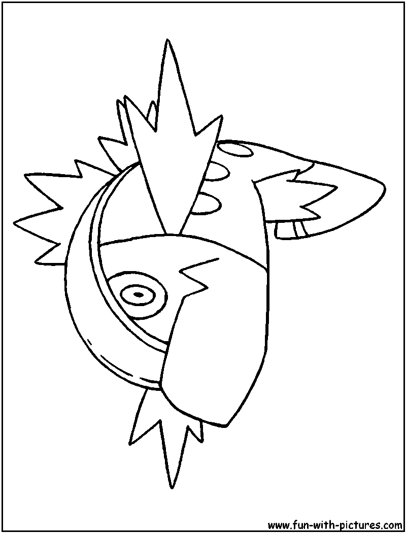 florida gator logo coloring pages