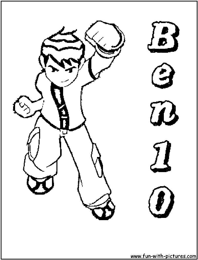 001 coloring page