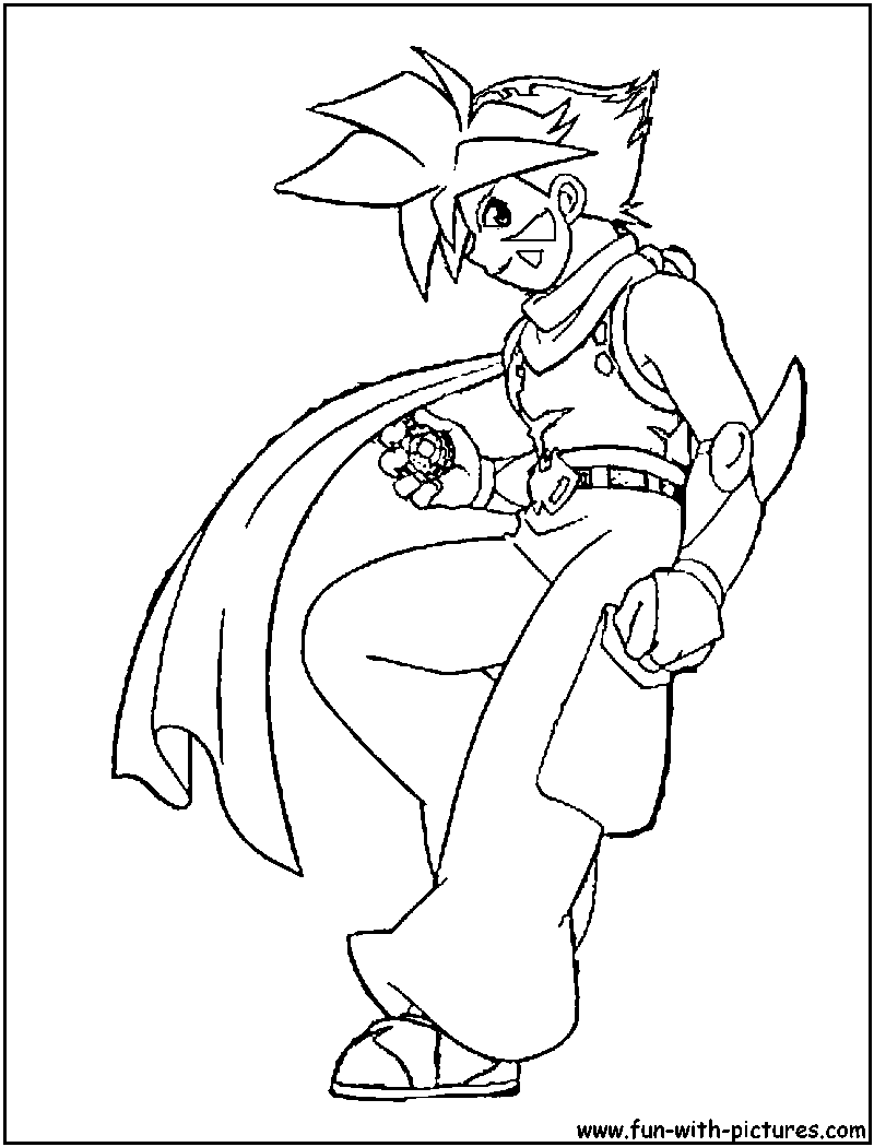 beyblade coloring pages free printable colouring pages for kids to print and color in