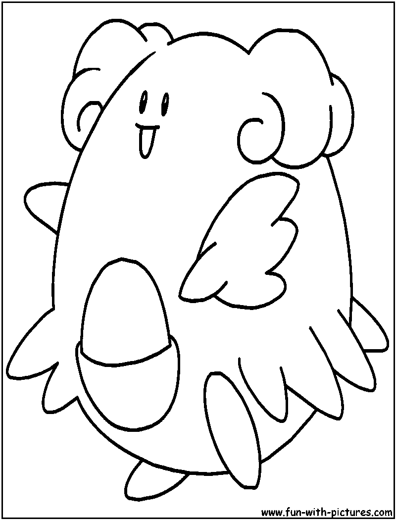 michael name coloring pages - photo#28