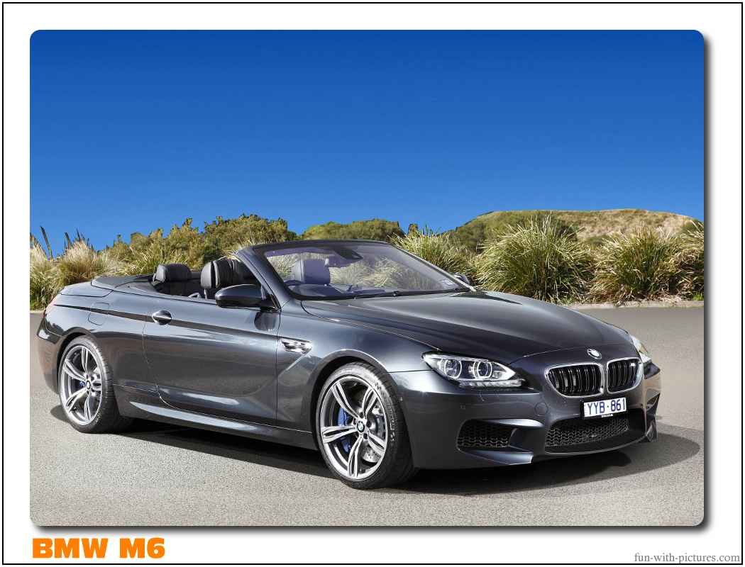 ... activities printable crafts coloring pages fun pictures bmw m6 car