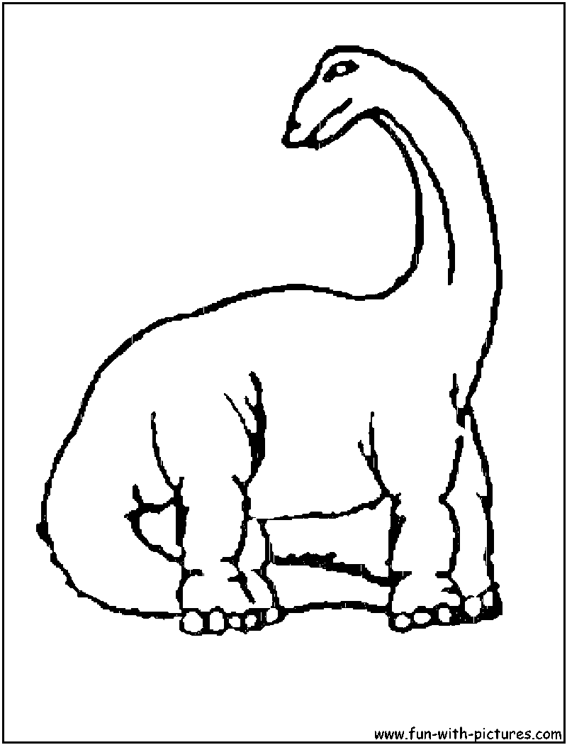 dinosaurs coloring pages free printable colouring pages for kids