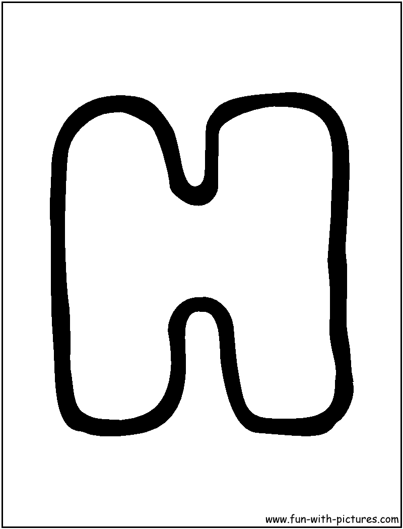 h coloring pages latest alphabet e coloring pages with h coloring