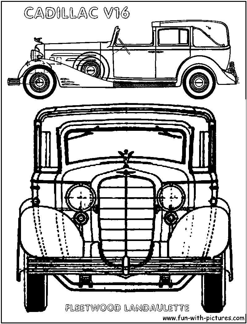 Free Coloring Pages Of Bmw Logo