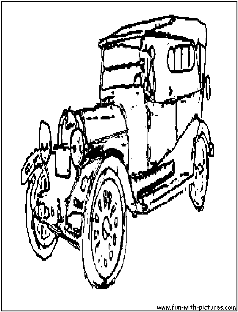 more cars coloring pages free printable colouring pages for kids