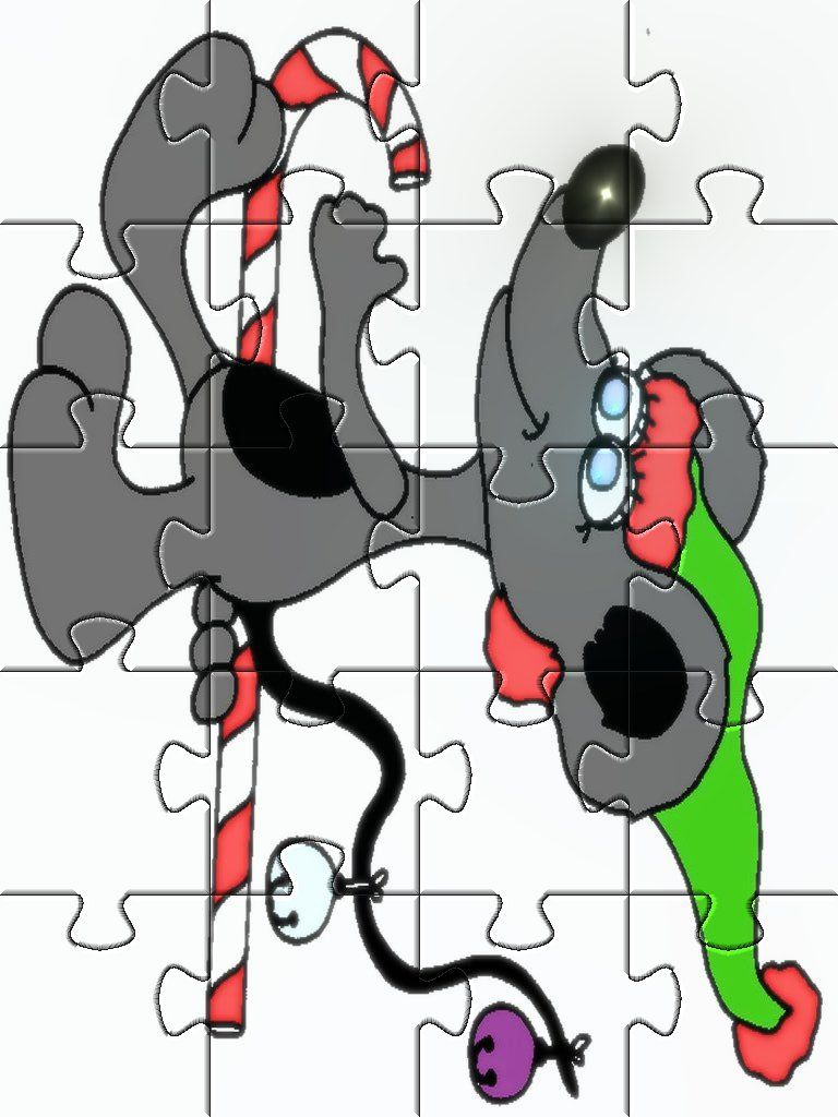 printable jigsaw puzzles free printables and activities for kids