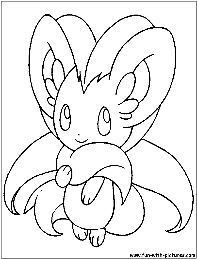 machamp pokemon coloring pages - photo#19