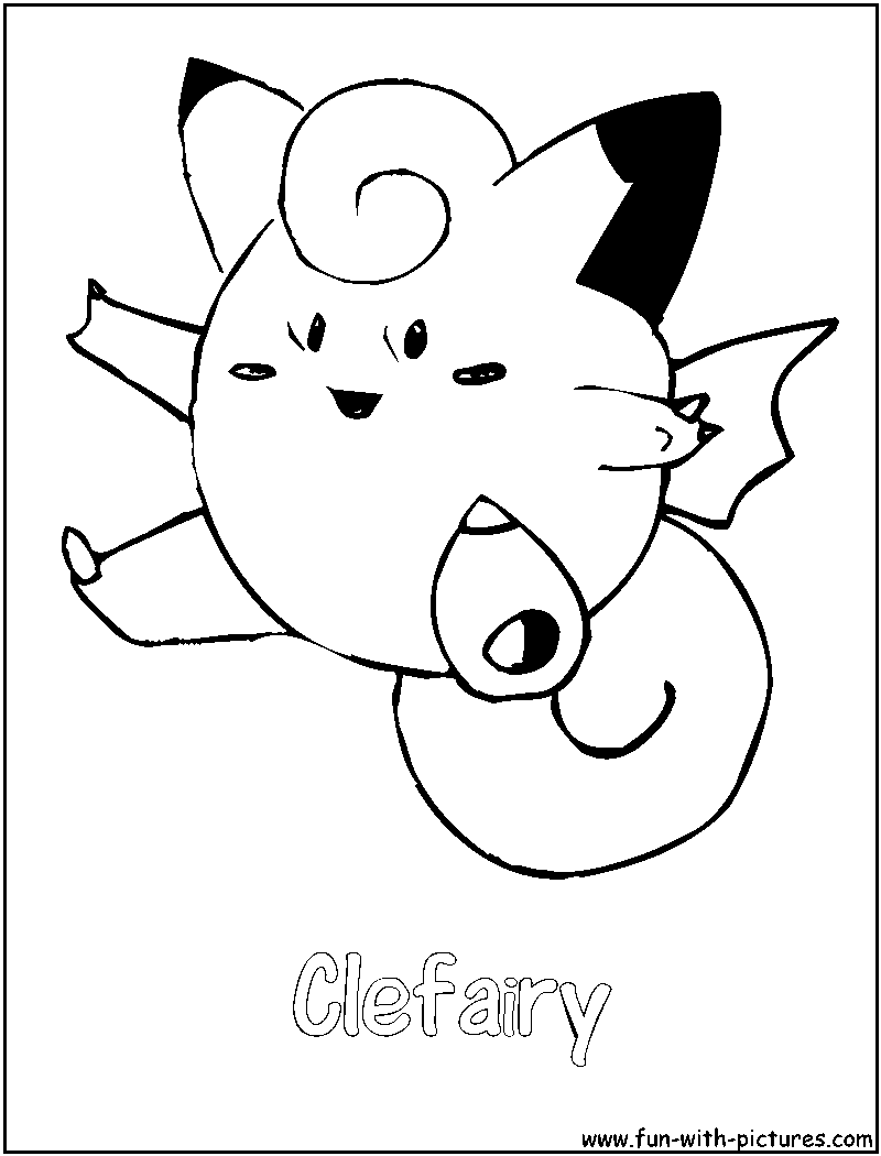 blaze coloring pages sleigh-#13