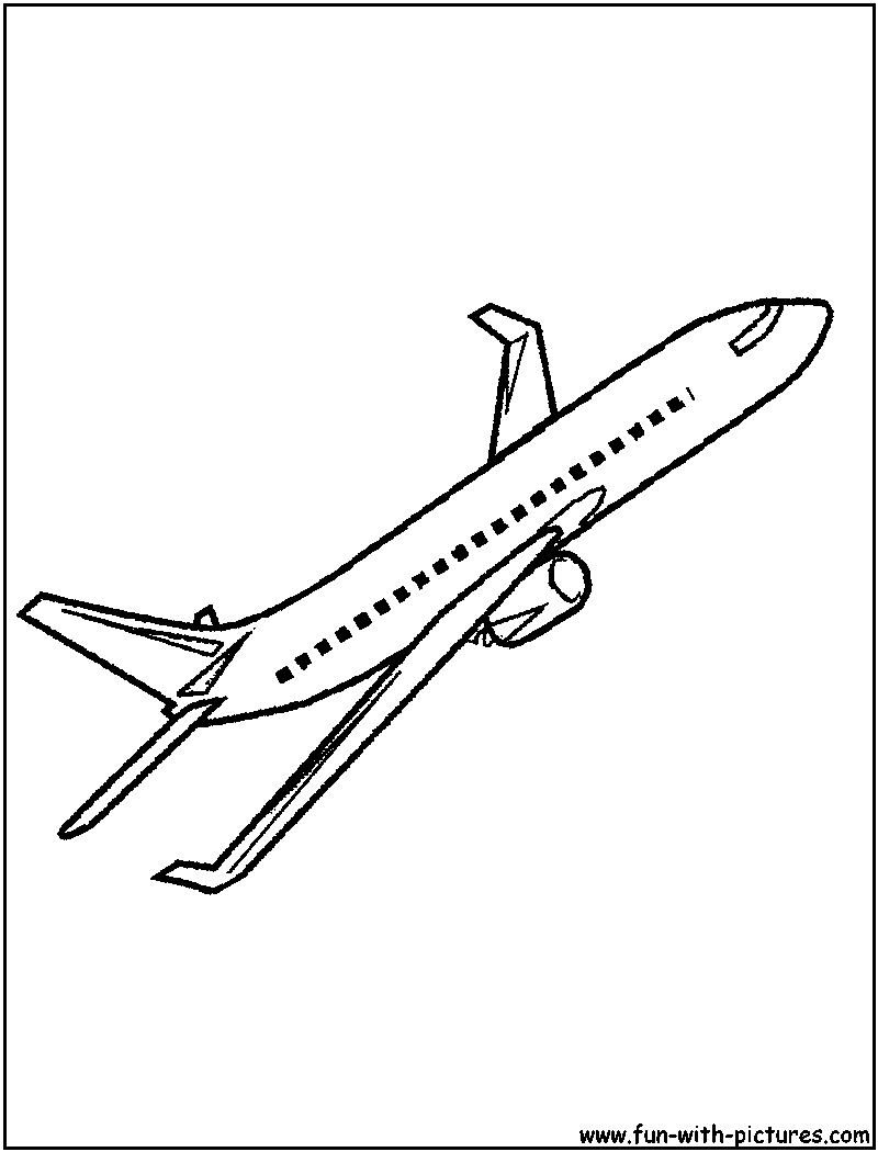 Ane Coloring Colouring Pages