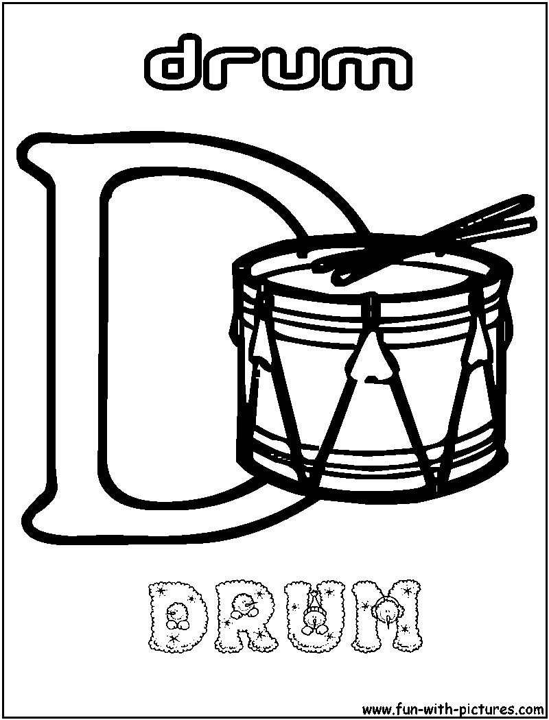 grease lightning coloring page coloring pages