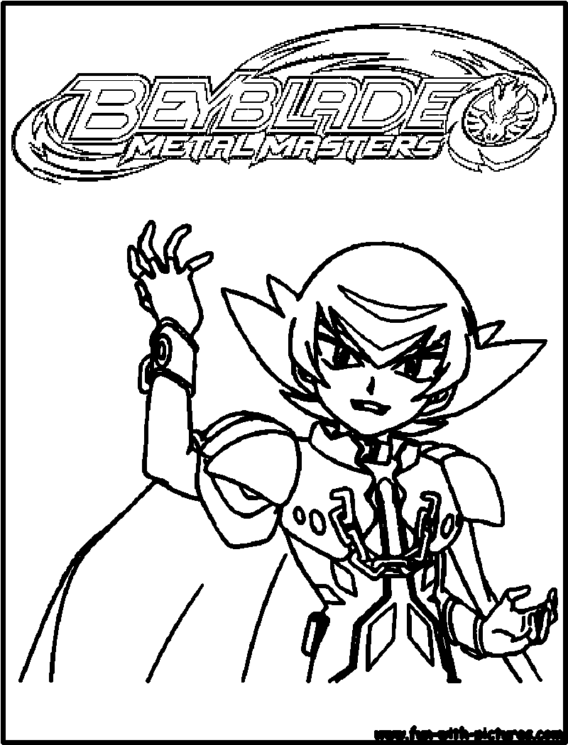 l drago coloring pages - photo #24