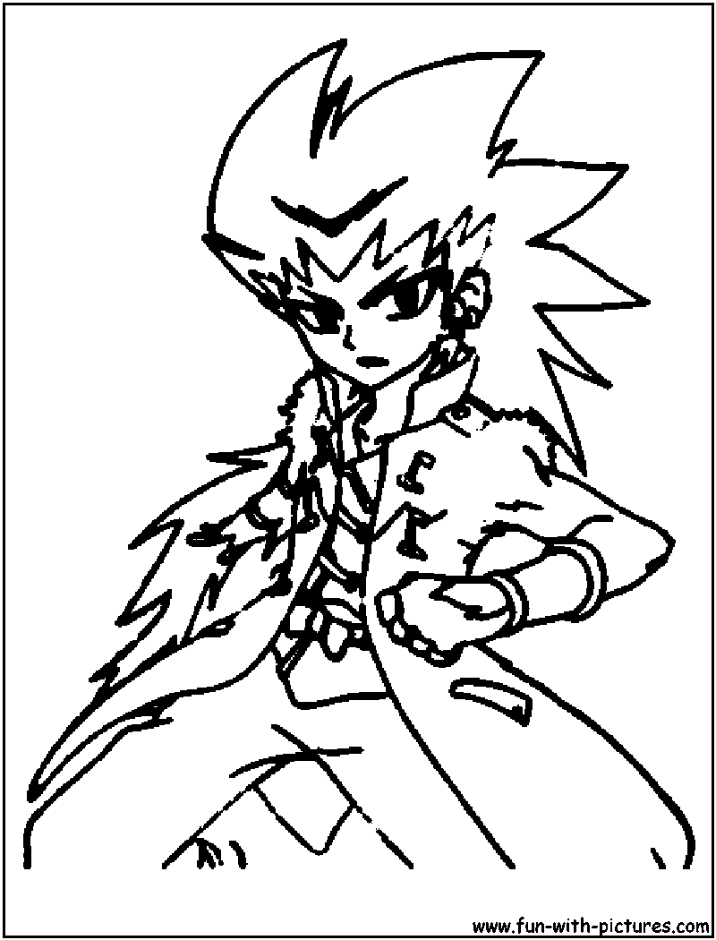 l drago coloring pages - photo #28