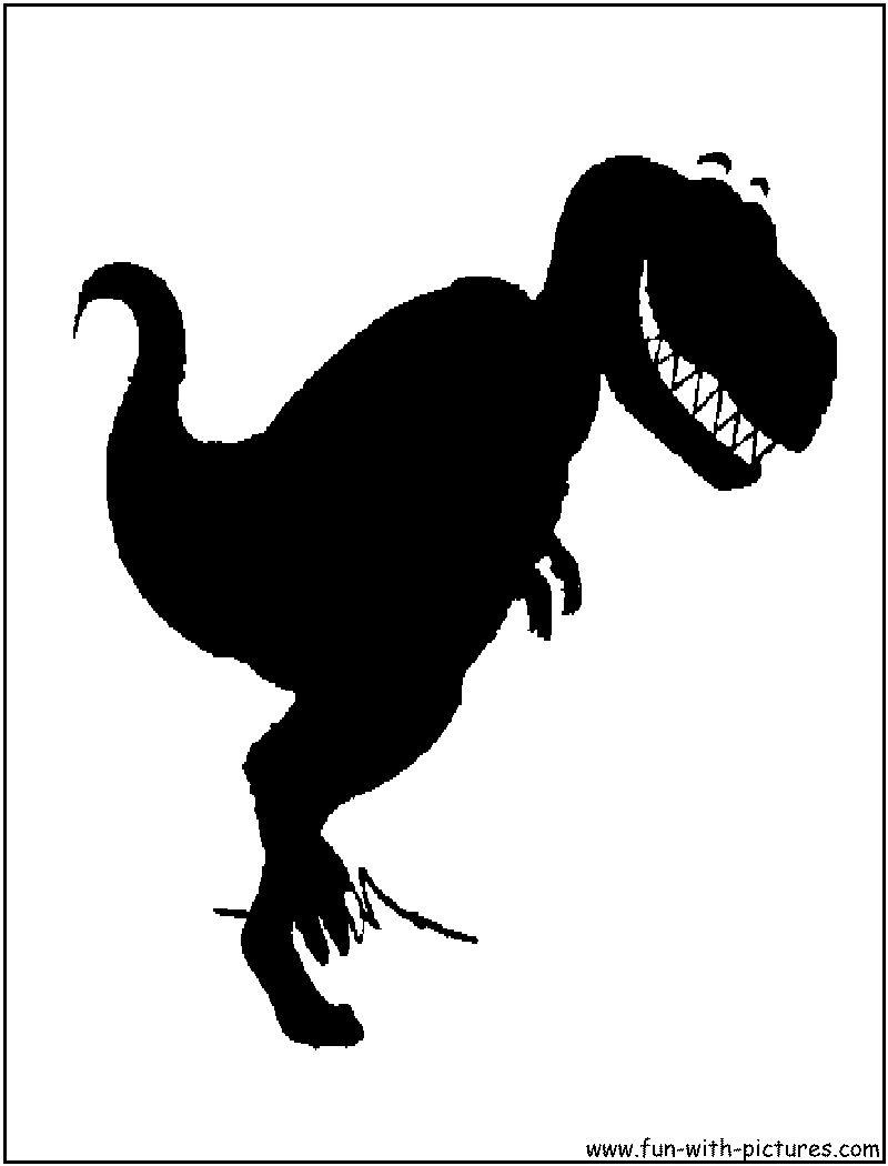 printable dinosaur jigsaw puzzles trials ireland