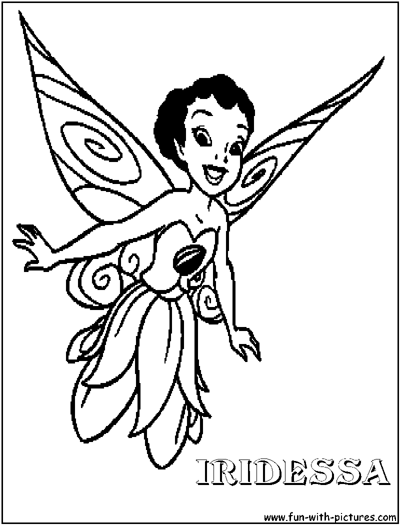 disney fairies coloring pages free printable colouring pages for
