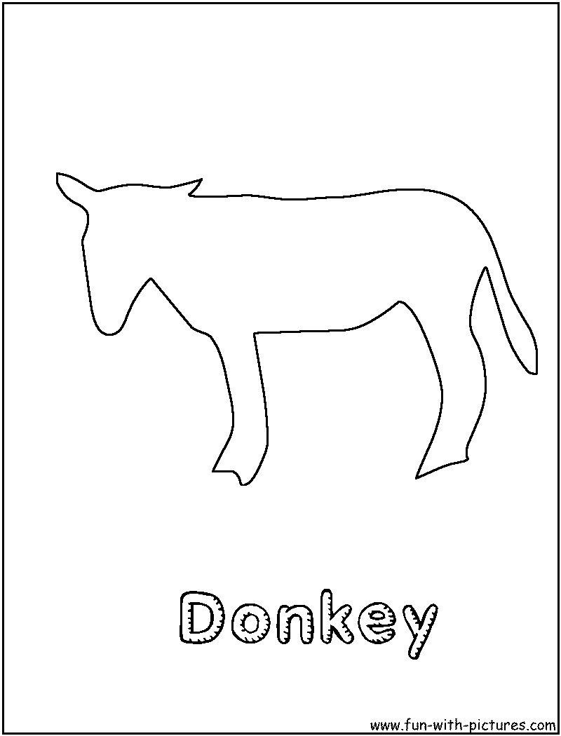 farm animals coloring pages free printable colouring pages for