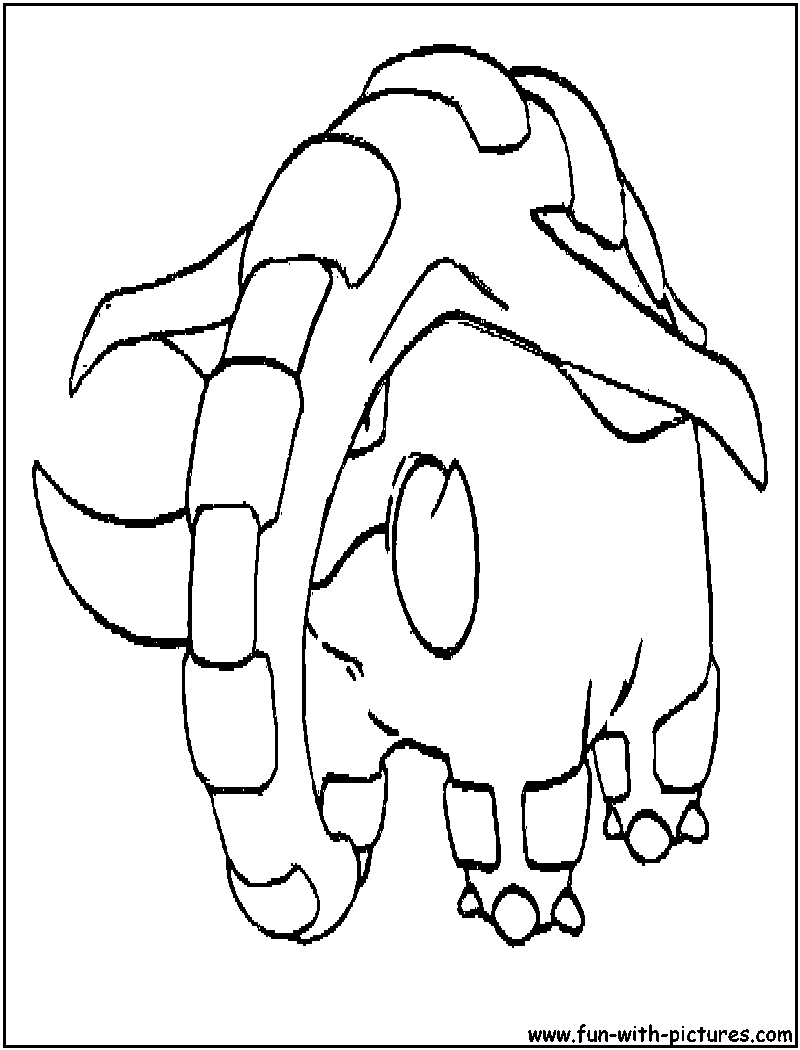 ground pokemon coloring pages free printable colouring pages for