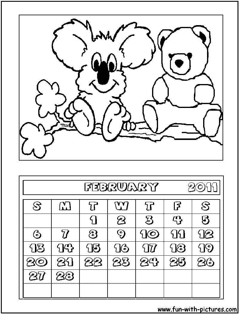 liturgical coloring pages - photo#23