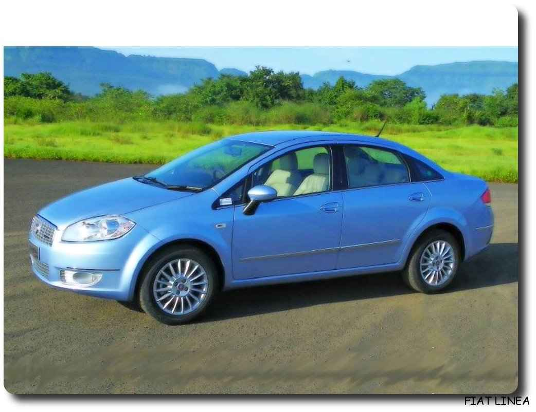 fiat cars related images,start 100 - WeiLi Automotive Network