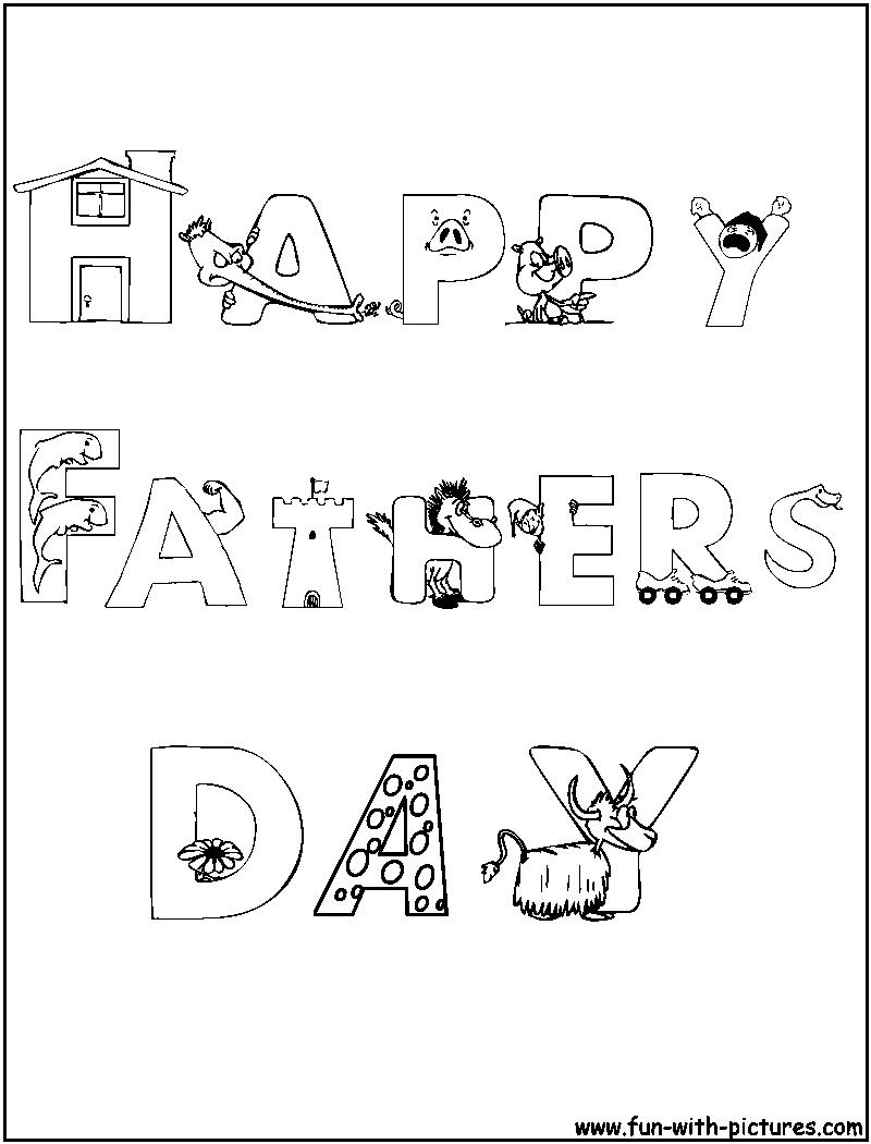 Graffiti coloring pages names pelautscom picture