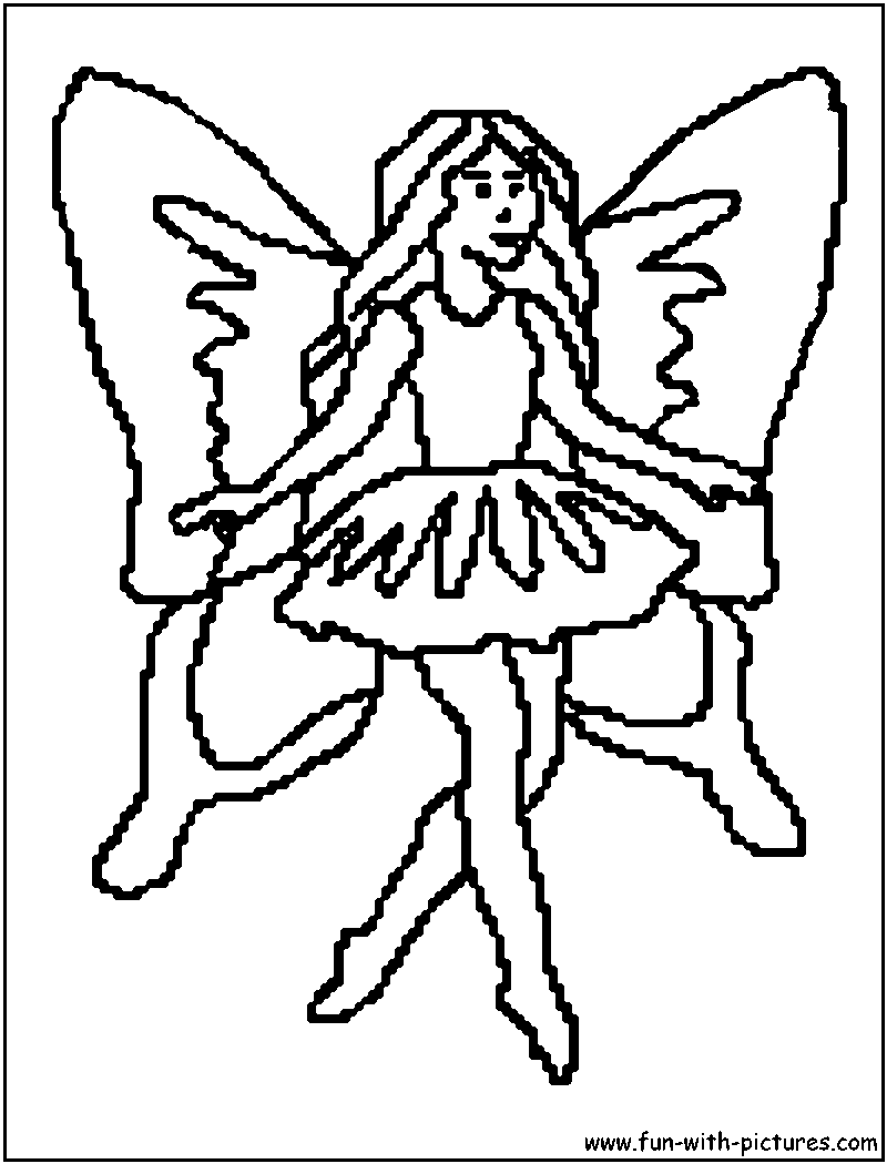doodlebops printable coloring pages - photo#34
