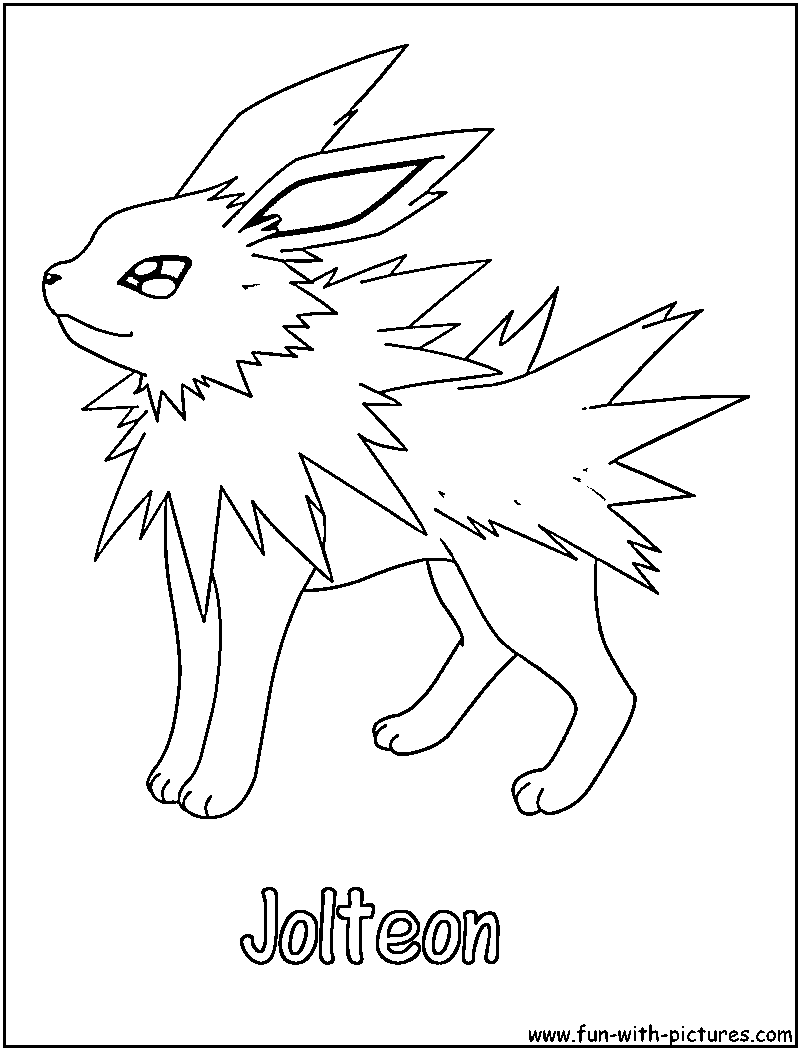 jolteon coloring page along with jolteon coloring page free printable coloring pages on pokemon coloring pages jolteon also with jolteon pokemon coloring page free pok mon coloring pages on pokemon coloring pages jolteon further coloring pages pokemon jolteon drawings pokemon on pokemon coloring pages jolteon as well as top 60 free printable pokemon coloring pages online on pokemon coloring pages jolteon