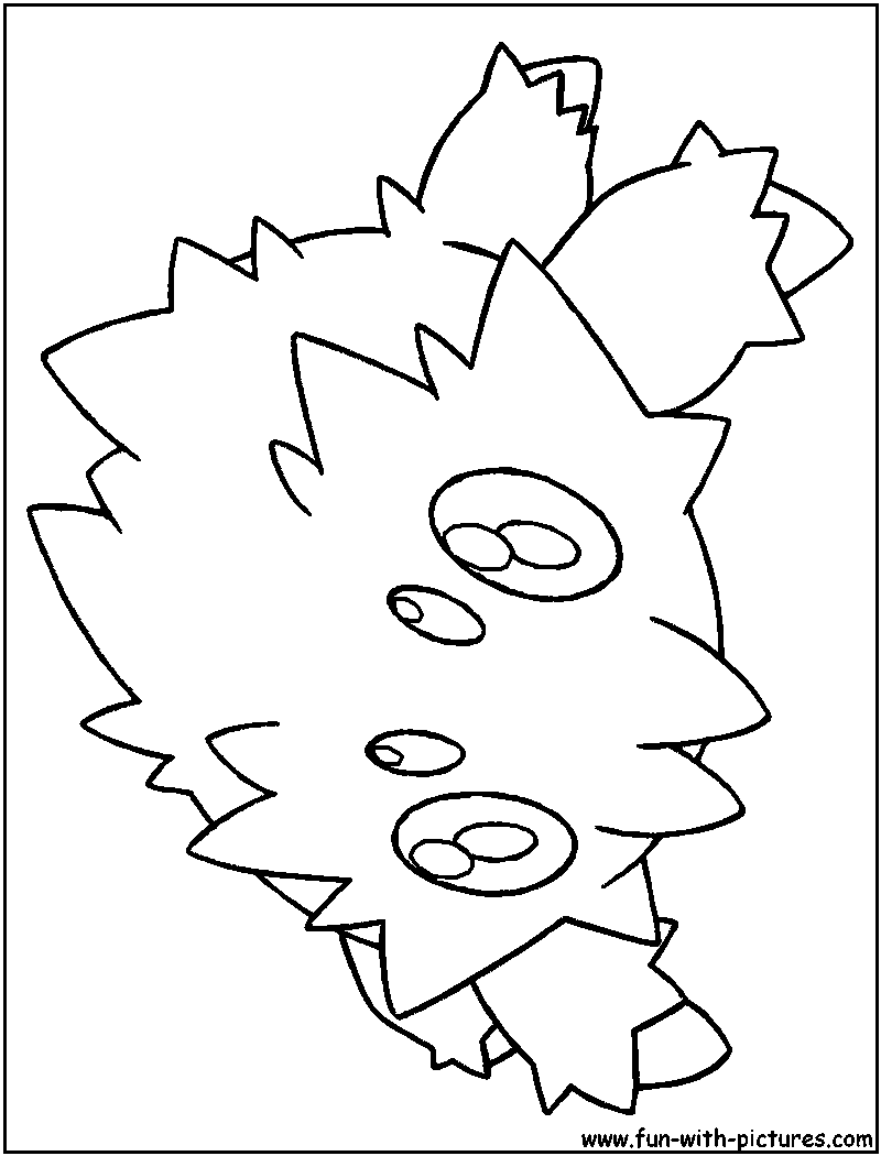 joltik coloring page along with master pokemon black and white printables foongus mienshao on pokemon coloring pages joltik likewise joltik pokemon coloring page free pok mon coloring pages on pokemon coloring pages joltik additionally coloring pages pokemon joltik drawings pokemon on pokemon coloring pages joltik further master pokemon black and white printables foongus mienshao on pokemon coloring pages joltik