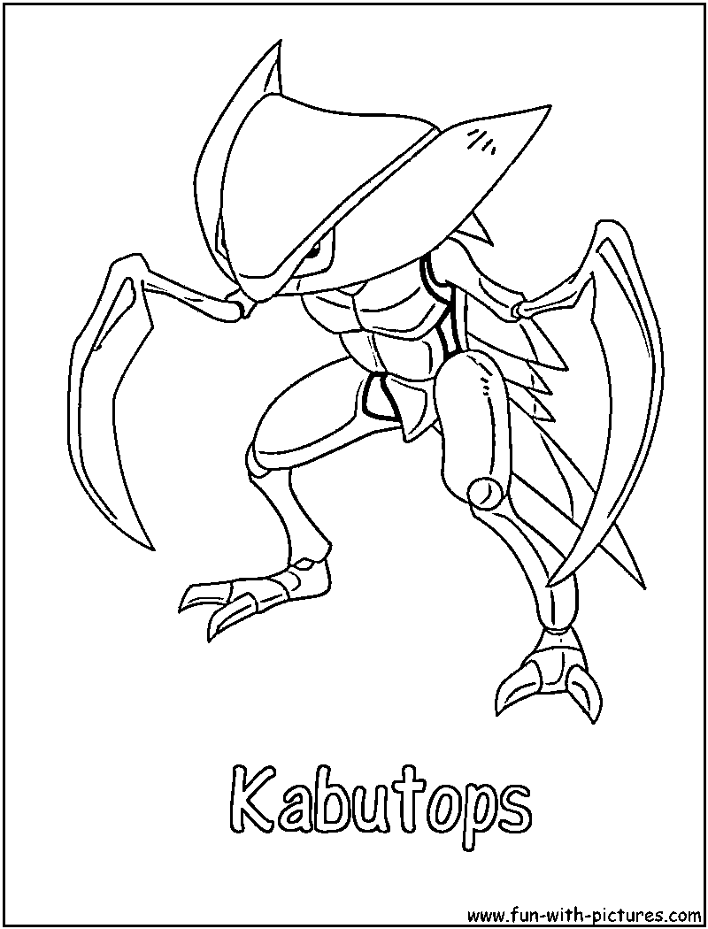 rock pokemon coloring pages free printable colouring pages for