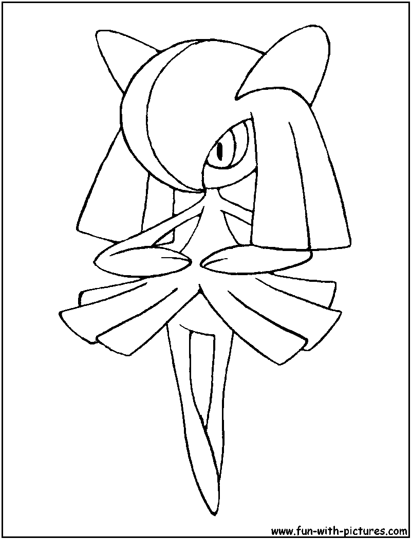 ground pokemon coloring pages - photo#42