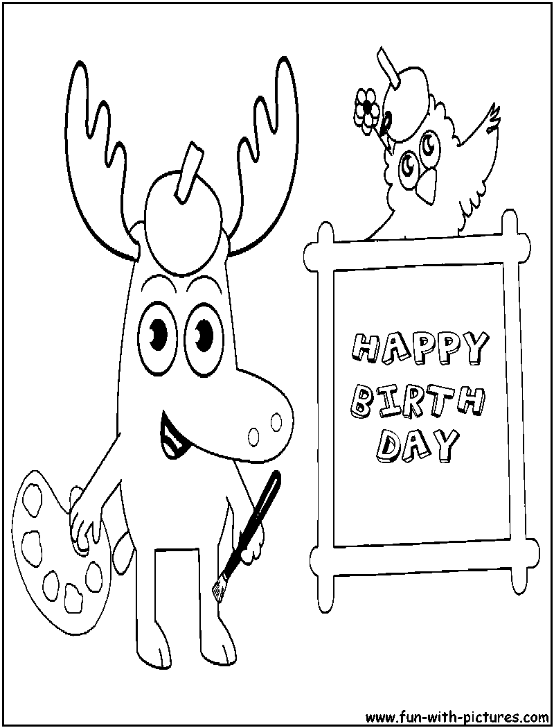 more nickelodeon coloring pages free printable colouring pages