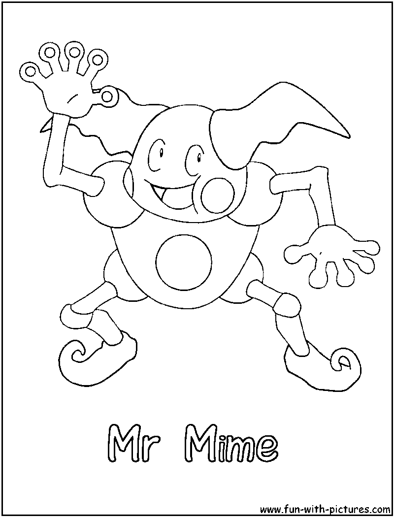mountain climber coloring pages - photo#31