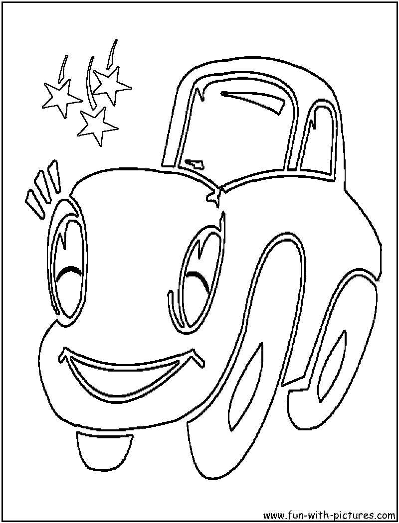 Free coloring pages of chevy logo
