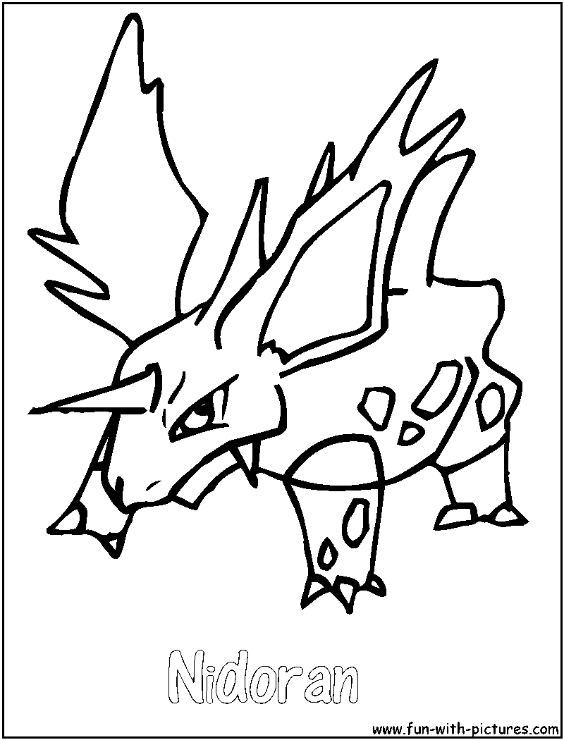 pokemon zoroark coloring pages images pokemon images