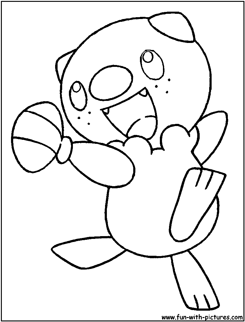 Bugs Coloring Pages  Free Coloring Pages for Kids