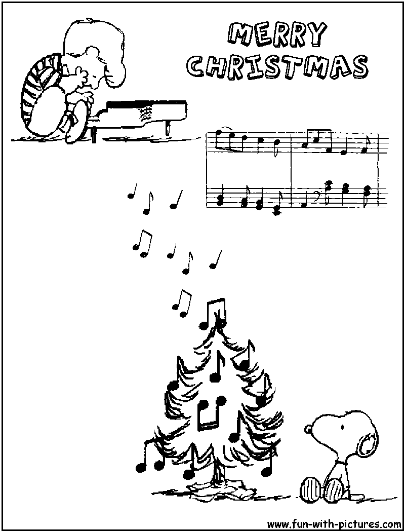 peanuts coloring pages free printable colouring pages for kids