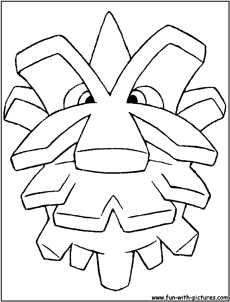 ancient silk road coloring pages - photo#35