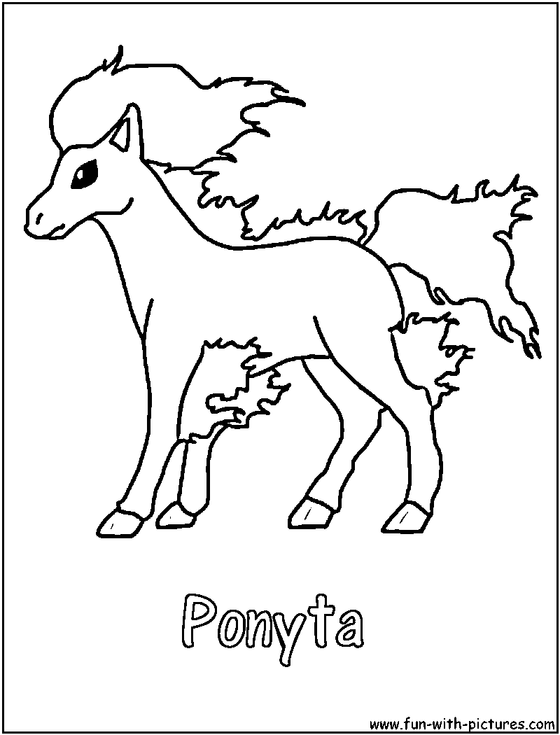 Free Printable Coloring Pages - Free Printable Colouring Pages for ...