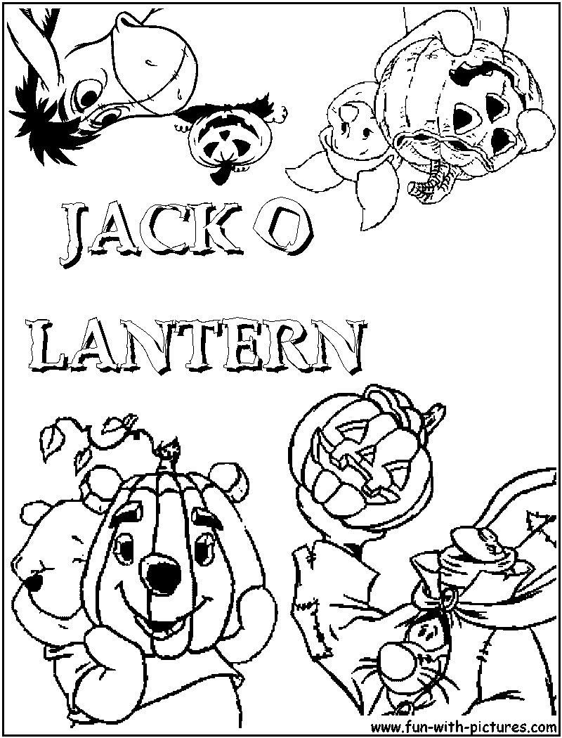 pumpkin coloring pages free printable colouring pages for kids