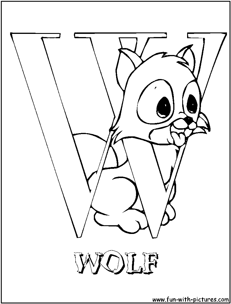 Precious Moments Coloring Pages Alphabet Images