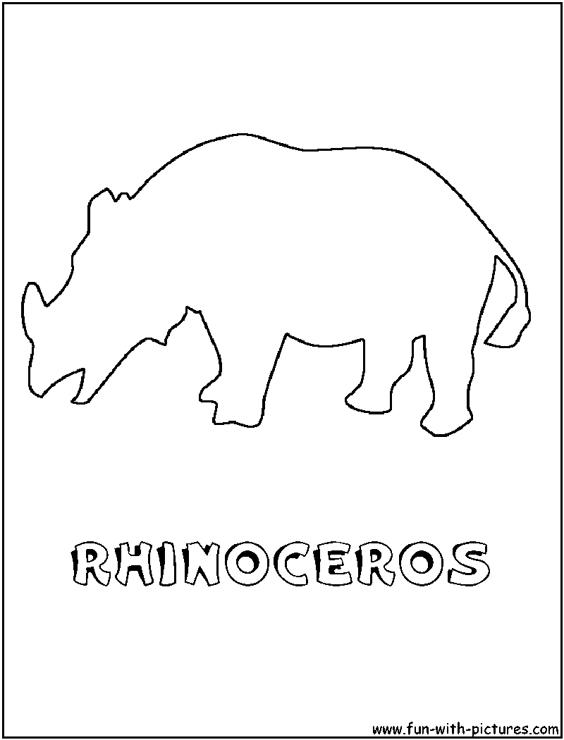 coloring page1