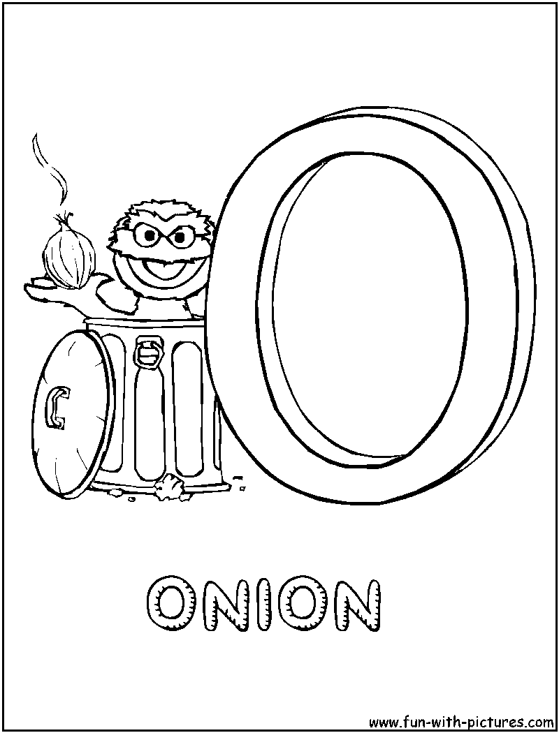 Free Elmo Face In Big Size Coloring Pages