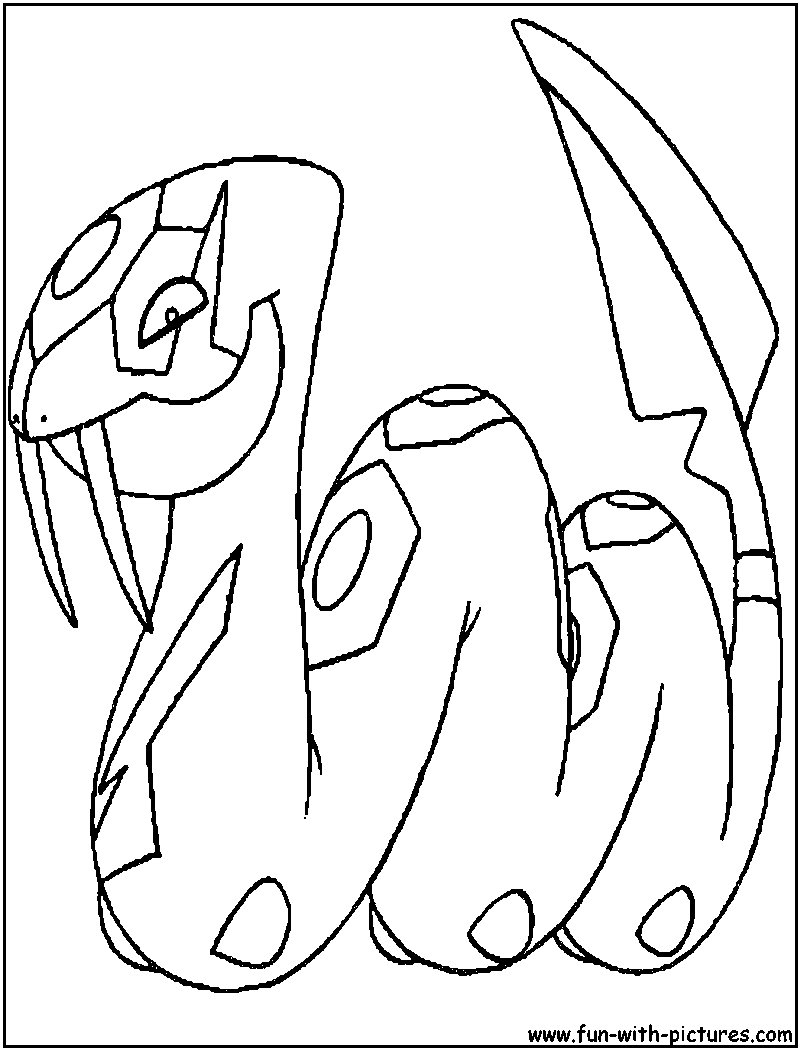poison pokemon coloring pages free printable colouring pages for
