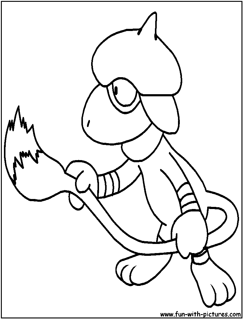 tech deck dudes coloring pages - photo#9