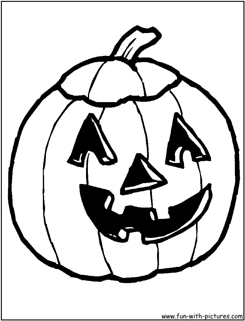 Five Little Pumpkins Coloring Page Coloring Pages 5 Pumpkins Coloring Page