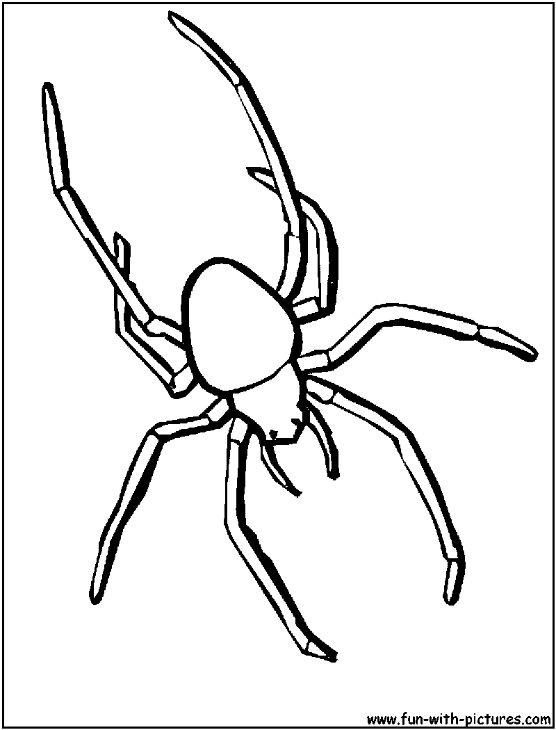 one day the school field coloring pages