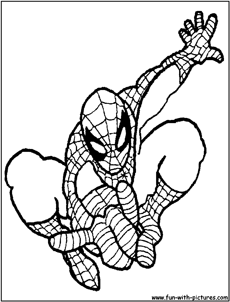 spiderman free printable coloring pages lego spiderman coloring