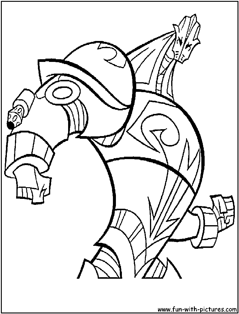starwars coloring pages free printable colouring pages for kids to print and color in - Starwars Coloring Pages Printable