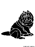 bulldog stencil